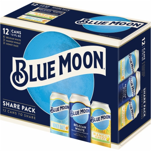 Blue Moon Variety Share Pack Perspective: back