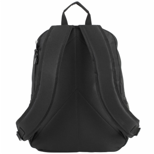 Eastsport Backpack Perspective: back