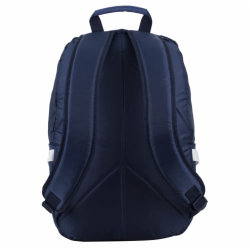 Fuel Dynamo Backpack - Old Navy Perspective: back