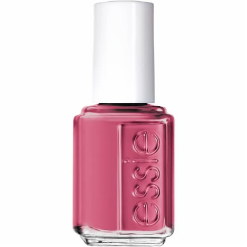 Essie Treat Love & Color A-Game Nail Polish Perspective: back