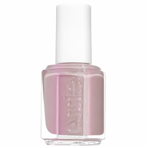 Essie Wire-less Is More Nail Polish Perspective: back