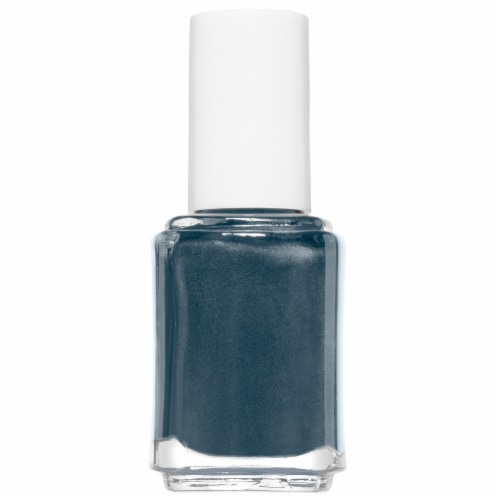 Essie Serene Slate Collection Cause & Reflect Nail Polish Perspective: back