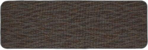 Garland Tuff Stuff Floor Runner - Tweed Perspective: back