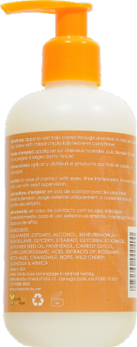 Mixed Chicks Kids Conditioner Perspective: back