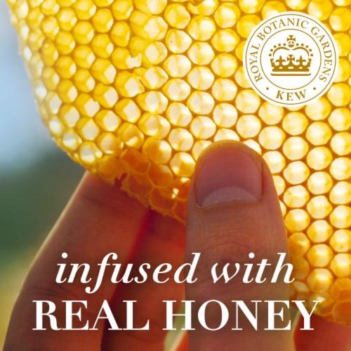 Herbal Essences BIO:RENEW Honey & Vitamin B Daily Moisture Shampoo Perspective: back