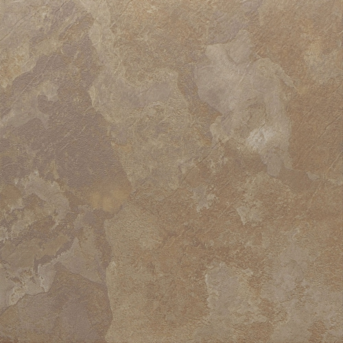 Achim Home Furnishings Nexus Peel & Stick Vinyl Floor Tile, Light Slate, 40Pk Perspective: back