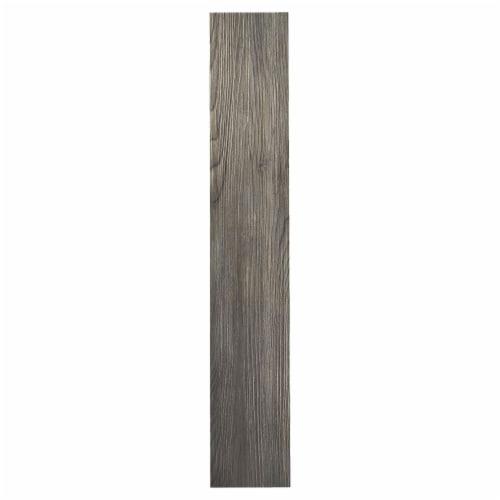 Achim Home Furnishings Tivoli II Peel & Stick Vinyl Floor Planks, Spruce, 10Pk (2 Pack) Perspective: back