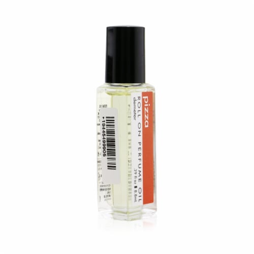 Demeter Pizza Roll On Perfume Oil 8.8ml/0.29oz Perspective: back