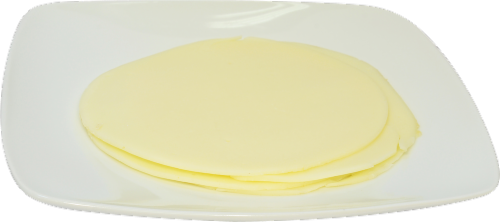 Private Selection™ Grab & Go Provolone Cheese Perspective: back