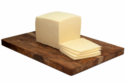 Private Selection™ Havarti Cheese Perspective: back
