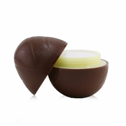 3W Clinic Every Day Fresh Hand Cream (Moisturizing & Softly)  Coconut 30g/1oz Perspective: back