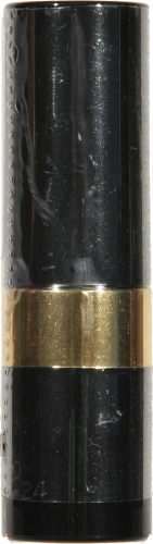 Revlon Super Lustrous Primrose Creme Lipstick Perspective: back