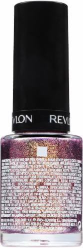 Revlon ColorStay Gel Envy Win Big Nail Enamel Perspective: back