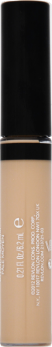Revlon Colorstay 003 Light Medium Concealer Perspective: back