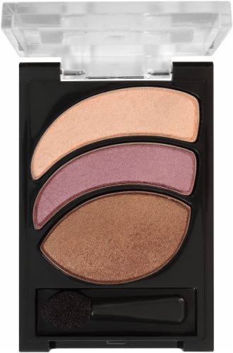 Almay Smoky Eye Trios 020 Smoldering Embers Eyeshadow Perspective: back
