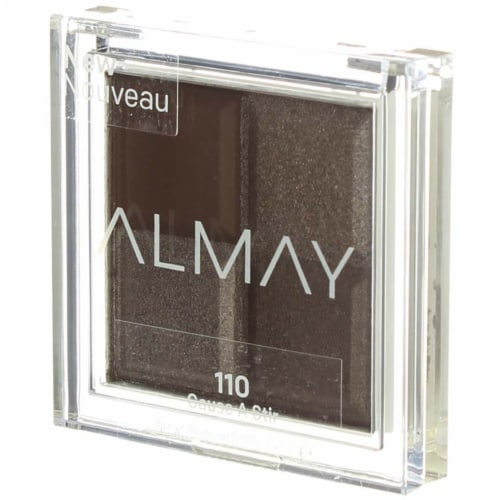 Almay Eyeshadow 110 Cause A Stir Perspective: back