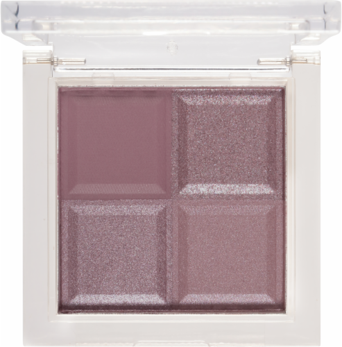 Almay Eyeshadow 200 Making A Statement Perspective: back