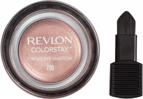 Revlon ColorStay Praline Creme Eye Shadow Perspective: back