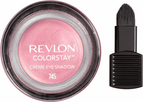 Revlon ColorStay Cherry Blossom Creme Eye Shadow Perspective: back
