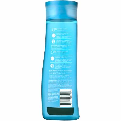 Herbal Essences Hello Hydration Moisturizing Shampoo Perspective: back