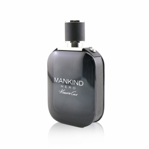 Kenneth Cole Mankind Hero EDT Spray 100ml/3.4oz Perspective: back