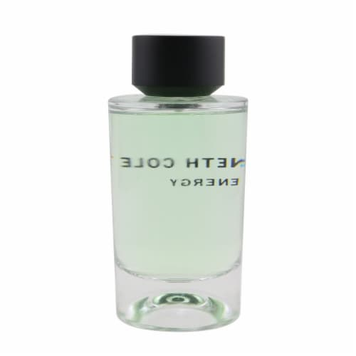 Kenneth Cole Energy EDT Spray 100ml/3.4oz Perspective: back