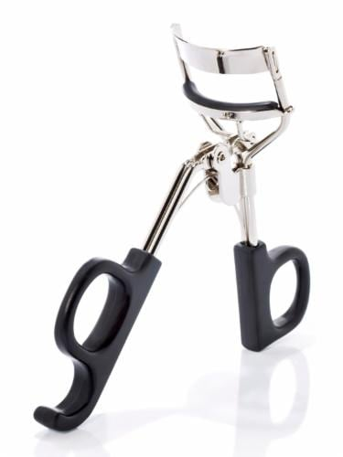 e.l.f. Mechanical Eyelash Curler Perspective: back