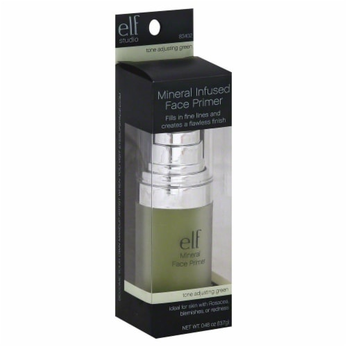 e.l.f. Tone Adjusting Face Primer Perspective: back