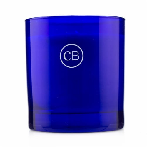 Capri Blue Signature Candle  Paris 227g/8oz Perspective: back