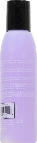 OPI Expert Touch Polish Remover Perspective: back