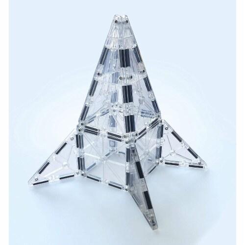 Valtech Company Magna-Tiles ICE Set - 16 Pcs Perspective: back