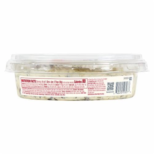 Mariano S La Terra Fina Spinach Artichoke Parmesan Dip 10 Oz