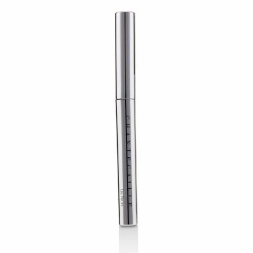 Chantecaille Les Perles Metallic Eye Liner  # Vert 1.6ml/0.06oz Perspective: back