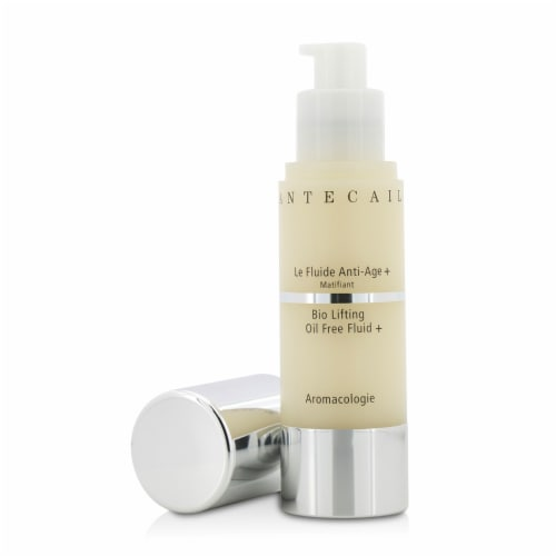 Chantecaille Bio Lifting Oil Free Fluid + 50ml/1.7oz Perspective: back