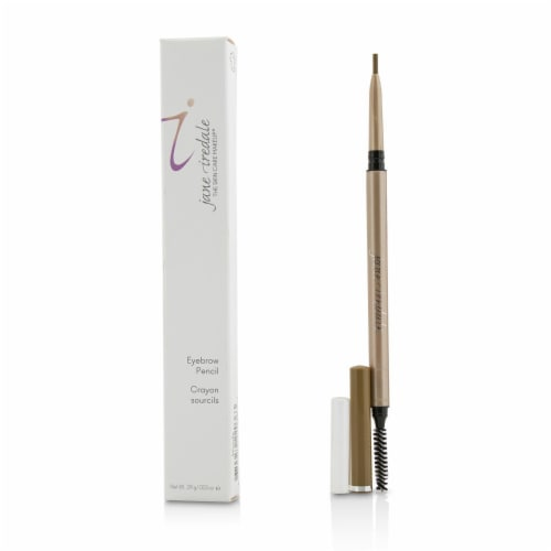 Jane Iredale Eyebrow Pencil  Blonde 0.09g/0.003oz Perspective: back