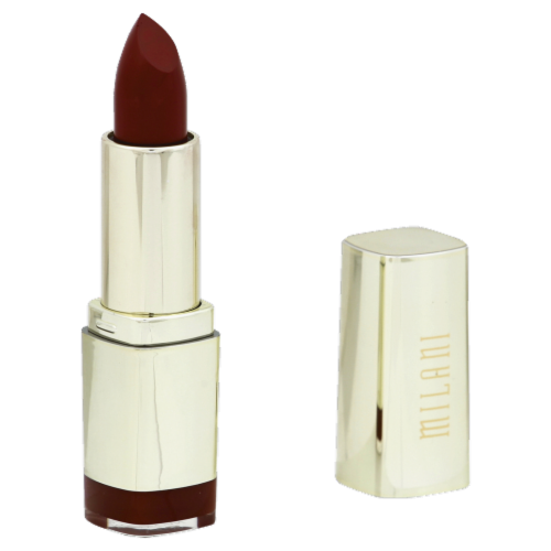 Milani Color Statement Tuscan Toast Lipstick Perspective: back