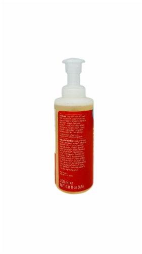 Sonett Organic Foam Soap Calendula For Children Liquid Body Care ( Pack of 2 ) Perspective: back