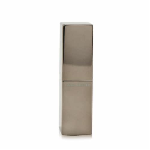Laura Mercier Rouge Essentiel Silky Creme Lipstick  Fuschia Intense 0.12 oz Perspective: back