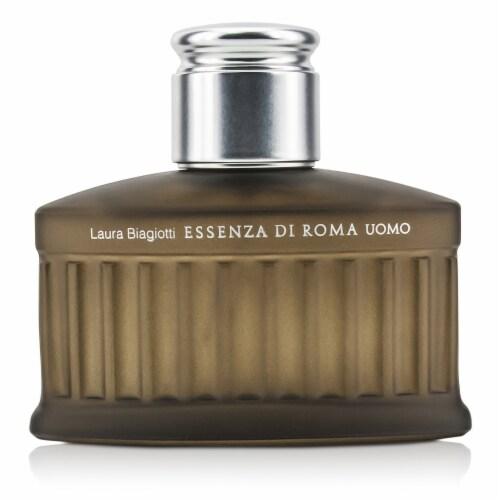 Laura Biagiotti Essenza Di Roma Uomo EDT Spray 40ml/1.3oz Perspective: back