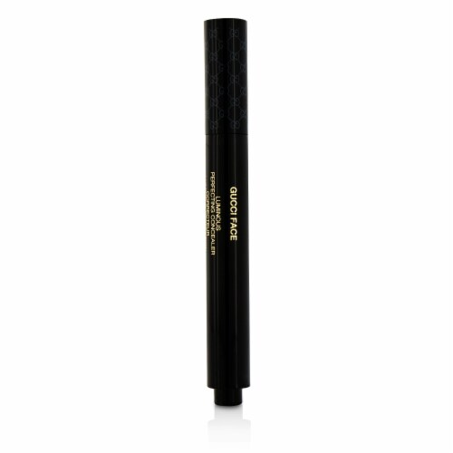 Gucci Luminous Perfecting Concealer  #020 (Light) 2ml/0.06oz Perspective: back