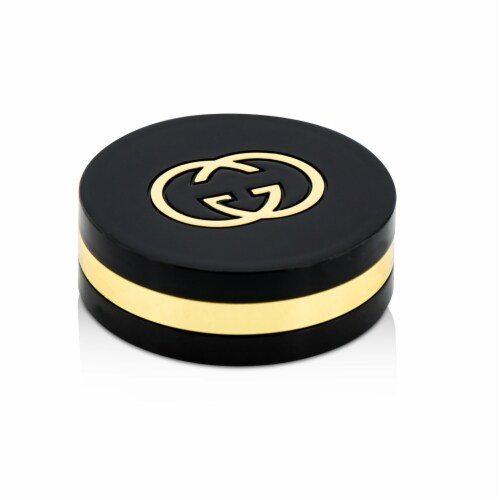 Gucci Magnetic Color Shadow Mono  #120 Iconic Ottanio 2g/0.07oz Perspective: back