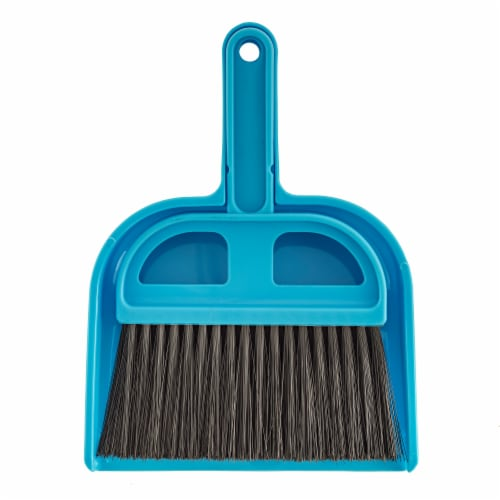 Fresh Step 4 in 1 Deluxe Cleanup Kit Perspective: back