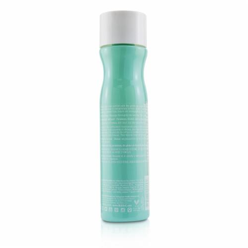 Malibu C Un-Do-Goo Clarifying Shampoo 9 oz Perspective: back