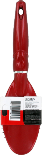 Revlon True Red Cushion Brush Perspective: back