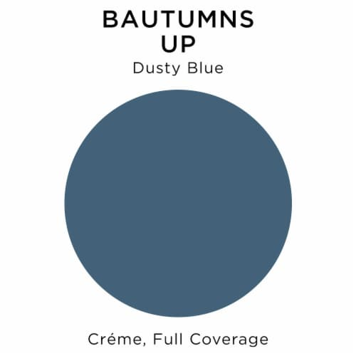10FREE Polish+Nail Growth Serum STRONGER NAILS IN 7 DAYS - BAUTUMNS UP Perspective: back