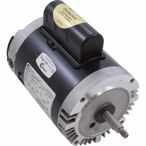 Taylor K-1004 Safety Plus Swimming Pool Chlorine Bromine pH Alkalinity Test Kit Perspective: back