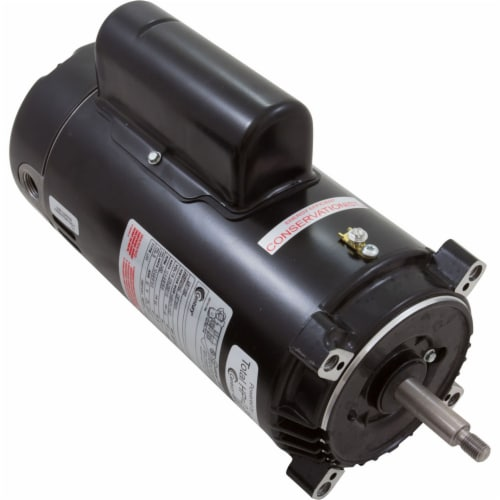 Taylor K-1003 Safety Plus Swimming Pool Chlorine Bromine pH Alkalinity Test Kit Perspective: back
