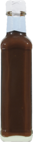HP Original Sauce Perspective: back