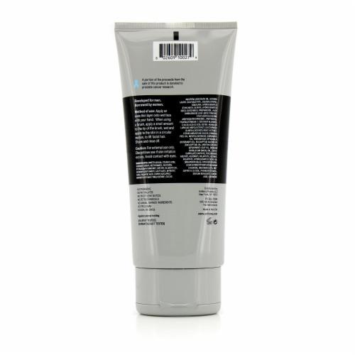 Anthony Logistics For Men Shave Cream 177ml/6oz Perspective: back