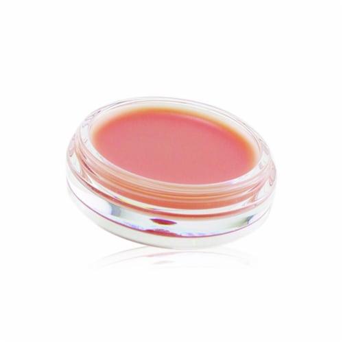 Fresh Sugar Peach Hydrating Lip Balm 6g/0.21oz Perspective: back